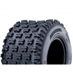 Pneu quad et buggy 22x10-10 Innova IA-8002 Power Gear