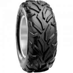 Pneu quad et buggy 22x10-10 Duro DI2013 Red Eagle