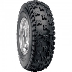 Pneu quad et buggy 22x7-10 Duro DI2012 Power Trail