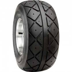 Pneu quad et buggy 21x10-8 Duro DI2014 Top Fighter
