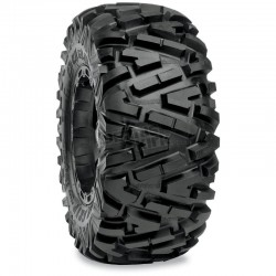 Pneu quad et buggy 25x10-12 Duro DI2025 Power Grip