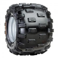 Pneu quad et buggy 20x10-9 Duro DI2028 Hook-Up