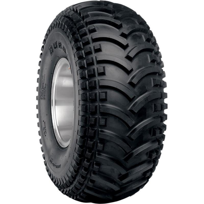 pneu duro hf243 22x11 8 2plis. Black Bedroom Furniture Sets. Home Design Ideas