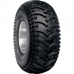 Pneu quad et buggy Duro HF243 Traction 24x9-11