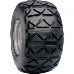 Pneu quad et buggy 20x11-9 Duro HF245 Racing