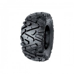 Pneu quad et buggy ART Top Dog 26x12-12 6 plis