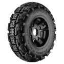 Pneu quad et buggy 21x7-10 Artrax XC Trax Radial AT-1207