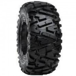 Pneu quad et buggy Artrax Countrax AT-1301 25x8-12 40N