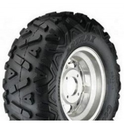 Pneu quad et buggy 25x8-12 Artrax Countrax Lite AT-1306