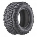 Pneu quad et buggy 26x11-12 Artrax AT-1308 Countrax Radial