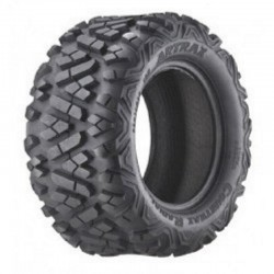 Pneu quad et buggy 26x9-14 Artrax Countrax Radial AT-1308