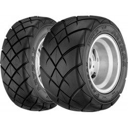 Pneu quad et buggy 18,5x6,5-10 Artrax Fastrax AT-1101