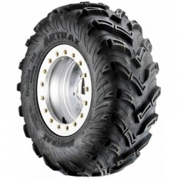 Pneu quad et buggy Artrax Mud Trax AT-1307 25x8-12 4plis 40N