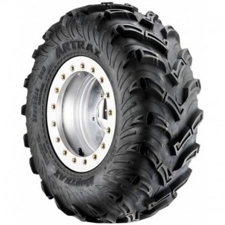 Pneu quad et buggy Artrax Mud Trax AT-1307 25x8-12 4plis 40N