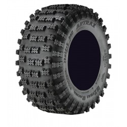 Pneu quad et buggy 19x10-9 Artrax MX Trax Racing AT-1206