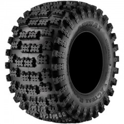 Pneu quad et buggy 20x11-9 Artrax XC Trax Radial AT-1208