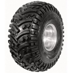 Pneu quad et buggy 25x13-9 BKT AT108 - 6 plis