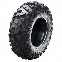 Pneu quad et buggy 25x8-12 Sun F A033 Big Mud 6 plis
