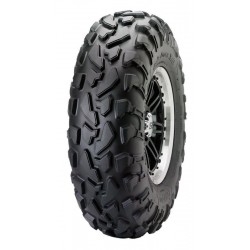 Pneu quad et buggy 25x10-12 ITP Baja Cross