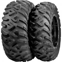 Pneu quad et buggy 25x10-12 ITP Terra Cross