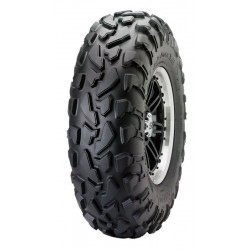 Pneu quad et buggy 26x10-14 ITP Baja Cross