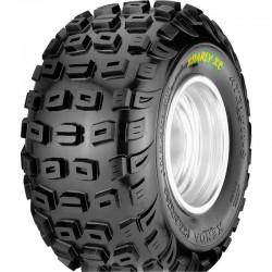 un large choix de pneus pour quads buggy ssv de marque kenda pneus de quad. Black Bedroom Furniture Sets. Home Design Ideas