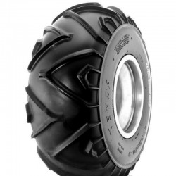 Pneu quad et buggy 22x10-8 Kenda K584 Snow Mad