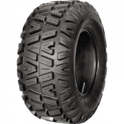 Pneu quad et buggy 25x10-12 Kenda K585 Bounty Hunter