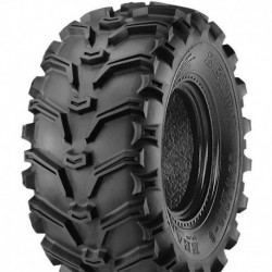 quad et buggy 23x8-11 Kenda K299 Bear Claw