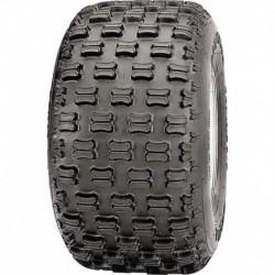 un large choix de pneus pour quads buggy ssv de taille 22x8 10 pneus de quad. Black Bedroom Furniture Sets. Home Design Ideas