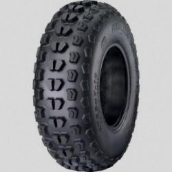 Pneu quad et buggy 22x7-10 Kenda K532 Klaw 4 plis