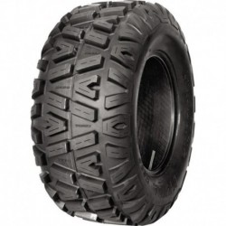 Pneu quad et buggy 25x8-12 Kenda K585 Bounty Hunter