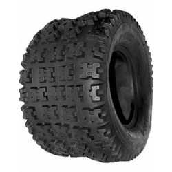 Pneu quad et buggy 20x11-10 Kings Tire KT112 Slasher
