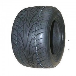 Pneu quad et buggy 21x7-10 Kings Tire KT1161 Street