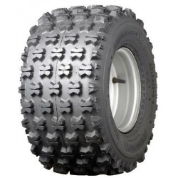 Pneu quad et buggy 18x10-8 Innova IA-8002 Power Gear