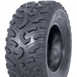 Pneu quad et buggy 25x10-12 Kenda K583 Le Costaud