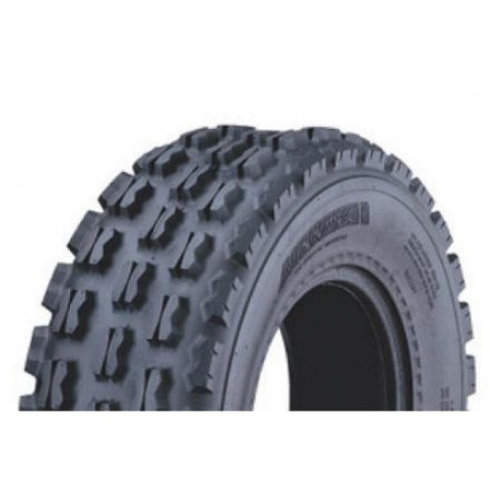 Pneu quad et buggy 21x7-10 Innova IA-8003 Speed Gear
