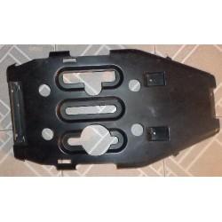Passage de roue pour quad Sym Raider/adly 600cc 50613-REA-0001