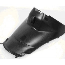 Protège jambe 76192-1 pour scooter GY50 LUOJIA 06
