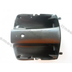 FRONT BOX(C21) pour Scooter yuanjia HYQT-4, Digit 2T, Speedy 50-4-093-000