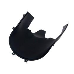 Bavette pour scooter Baotian bt49qt-12 ref: 50-16-051-000