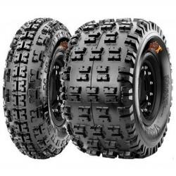 Pneu quad et buggy 21x7-10 Maxxis RS07 RARZ Xm