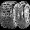 Pneu quad et buggy 22x7-10 Maxxis RS15 RARZ Vantage