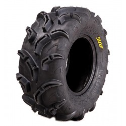 Pneu quad et buggy 26x9-12 Sun F A048 Lug Mud 6pl