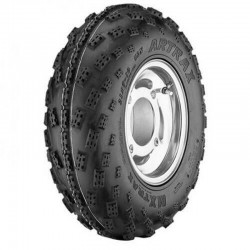 Pneu quad et buggy Artrax MX Trax AT-1201 22x7-10 4plis 45N