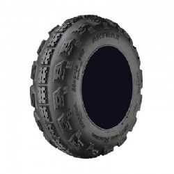 Pneu quad et buggy 20x6-10 Artrax MX Trax Racing AT-1205