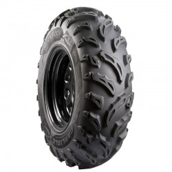 Pneu quad et buggy 25x10-12 Carlisle Black Rock
