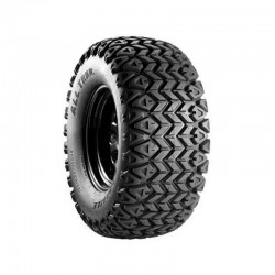 Pneu quad et buggy 25x10.5-12 Carlisle All Trail