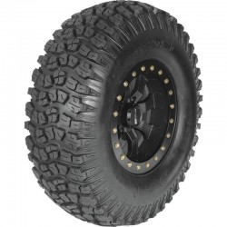 Pneu quad et buggy 32x10-14 Arisun A33 After Shock XD