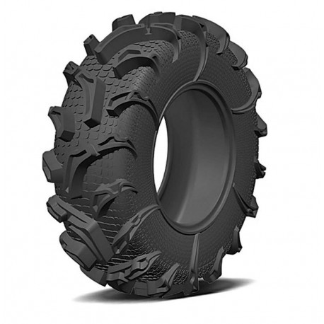 Pneu quad et buggy 28X10-14 Arisun AR49 Swamp Thing